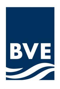 Gesundheitsförderung Hamburg BVE Hamburg