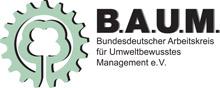 baumev_logo