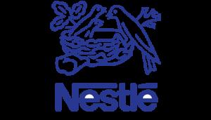 Betriebliches Gesundheitsmanagement Nestlé Hamburg