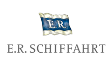 E. R. Capital Holding