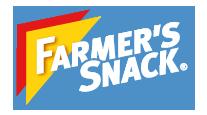 Gesundheitsmanagement Farmer's Snack