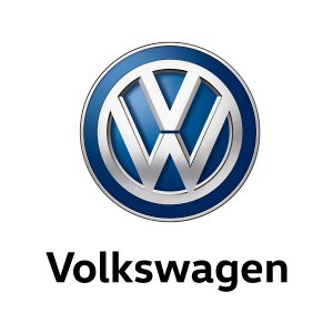 Gesundheitsförderung Volkswagen