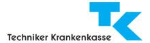 tkk_logo