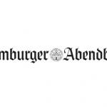 Bewegte Pause Hamburger Abendblatt