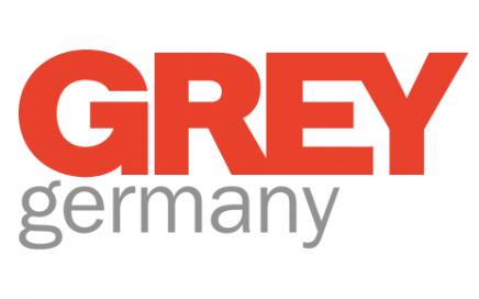 Die Bewegte Pause bei Grey Düsseldorf