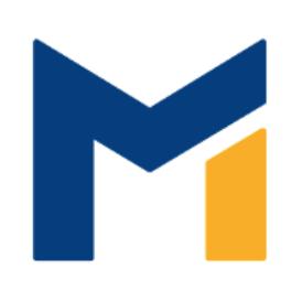 Gesundheit Metro