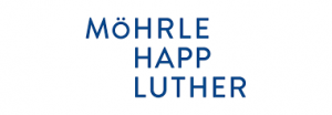 Möhrle Happ Luther in Hamburg