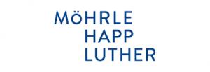 Möhrle Happ Luther in Hamburg