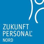 Bewegte Pause, aktive Pause, gesunde Pause, Bewegungspause im Büro, Bewegte Mittagspause, Gesundheitsförderung Hamburg