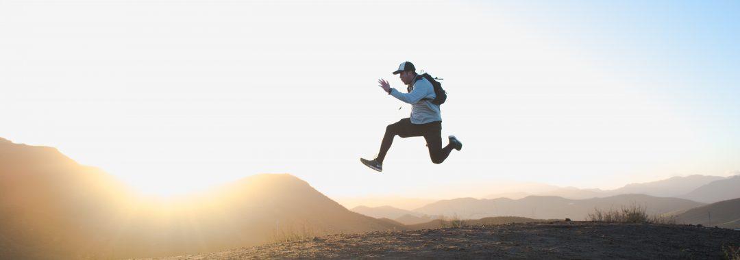 Lebenslang fit mit Betrieblicher Gesundheitsförderung, Leistungsfähigkeit erhalten, bewegte Pause